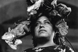 ©-Graciela-Iturbide-_-Graciela-Iturbide,-Our-Lady-of-the-Iguanas,-Juchitán,-1979
