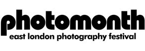 Photomonth_logo2